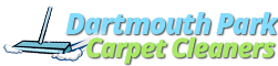 Dartmouth Park Carpet Cleaners